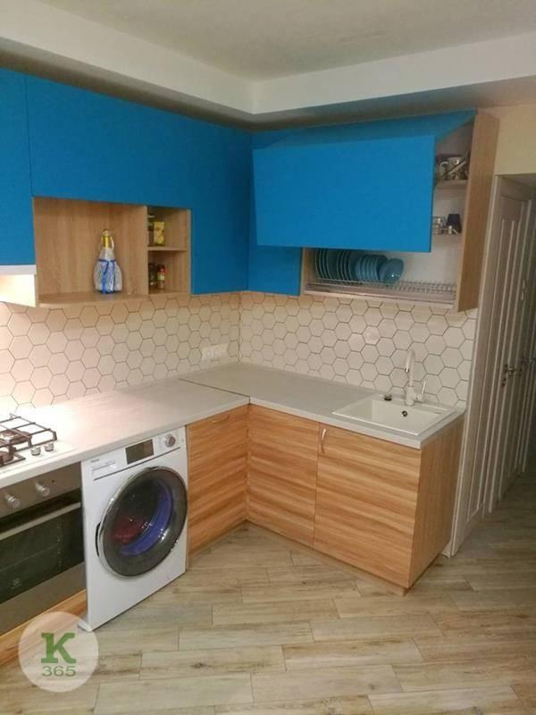 Кухня Азарова Артикул 000853776