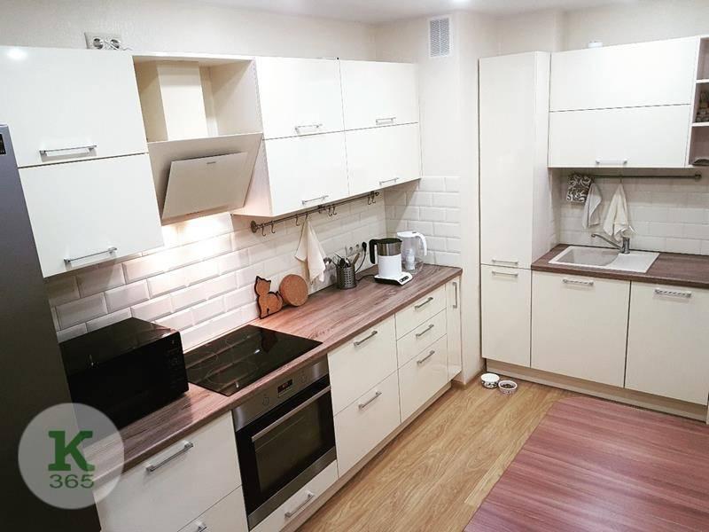 Кухня Мебелюкс Артикул 000872169