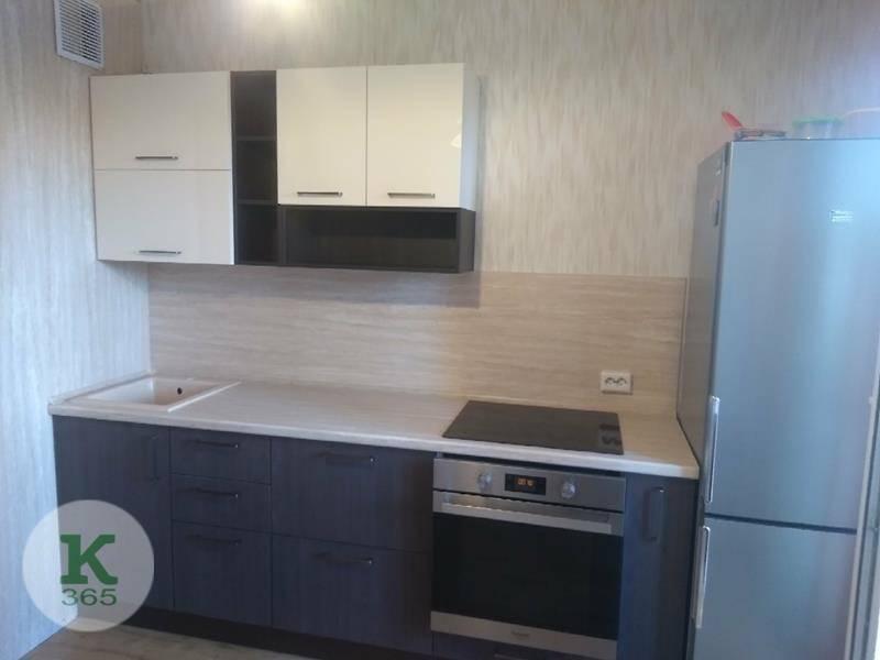 Маленькая кухня Идея артикул: 000878344
