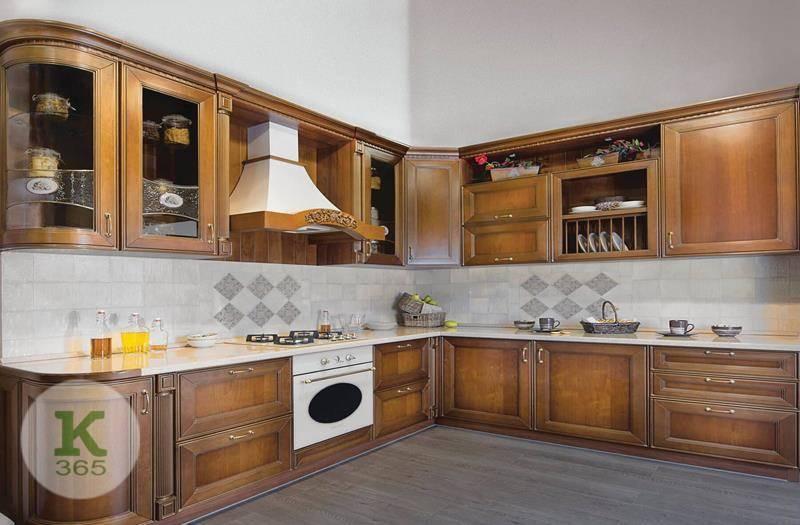 Кухня Импульс Артикул 88621