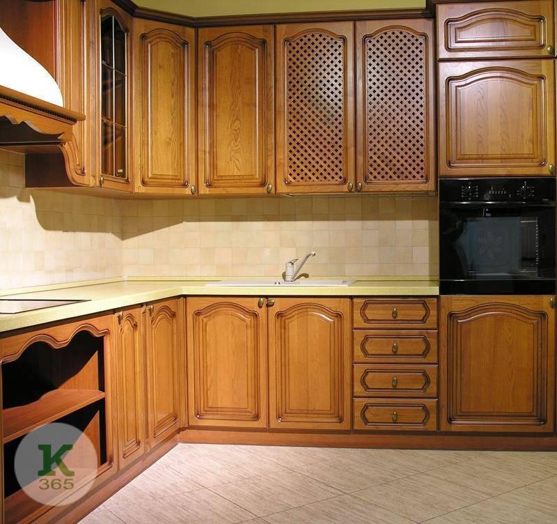 Кухня Жасмин Артикул 89888