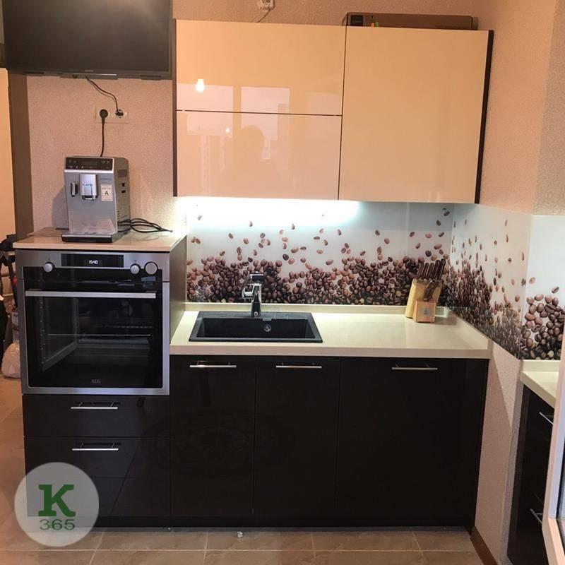 Элитная кухня НТКО артикул: 000903260