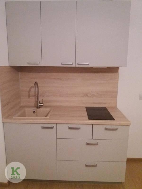 Маленькая кухня Клич артикул: 000922176