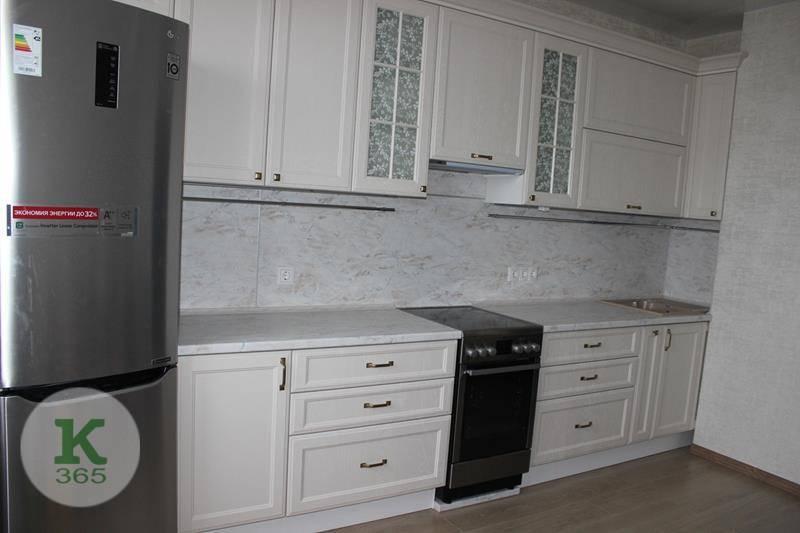 Кухня однорядные Ирши артикул: 000947702